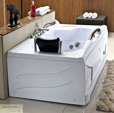 Whirlpool For Bathtub Portable Whirlpool Bath Mat Bubble Bath Spa We 999 Bathtub Mat Bubbling