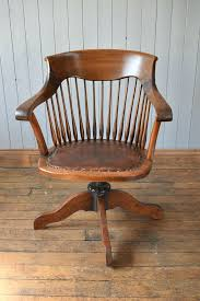 vintage office chair u2013 horizonuniversity