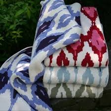 Simply Shabby Chic Blankets by 66 Best Cover Me Images On Pinterest Throw Blankets Bedroom