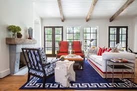 elegant living room decorating ideas hupehome