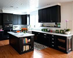 kitchen cabinets black base kitchen cabinets full size of