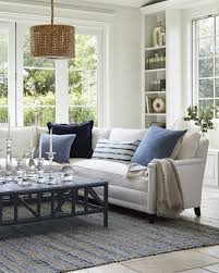 lilly traditional dark wood formal living room sets with 20 fabulous coffee tables how to pair with the right sofa laurel