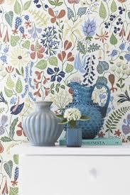 79 best tapeter images on pinterest wallpaper designs