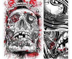 imagenes chidas de calaveras chidos graffitis calaveras pictures to pin on pinterest tattooskid