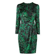 Wedding Guest Dresses Uk Stylish Winter Wedding Guest You Will Just Adore