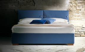 marianne double beds from milano bedding architonic