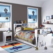 chambre enfant vertbaudet chambre footy ambiance gris noir et vert but diy chambre