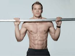Red Flags When Dating Men We Asked 20 Women Would You Date A Guy Who U0027s In Worse Shape Than