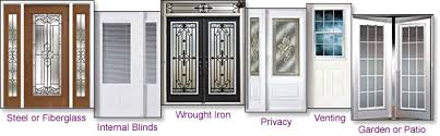 Gentek Patio Doors Hamilton Ontario Windows Doors Morley Windows Doors