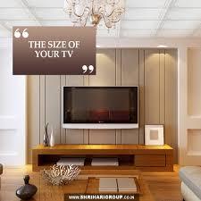 livingroom hashtag on twitter livingroom interiordesign homehacks vadodara homedecorpic twitter com sadkqlg6sj