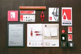 A Design Nikola Vucicevic Google