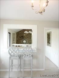 living room gold concrete green living deck cabinet decorators