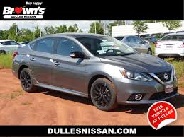 nissan sentra parts for sale new 2017 nissan sentra sr turbo for sale fairfax va brown u0027s