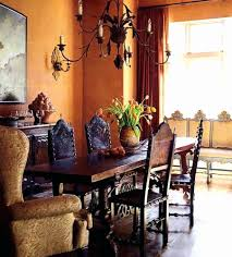 tuscan dining room table dining room chairs