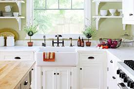 simple kitchen decor ideas simple kitchen decor large size of kitchensmall kitchens small