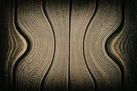 free photo texture design decorative background wood abstract