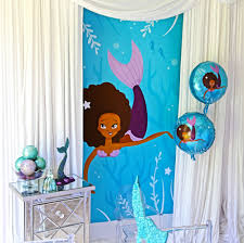 craft my occasion miami mom creates themed party supplies for