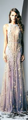 ziad nakad 247 best ziad nakad images on couture 2015 couture