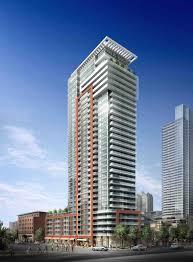Modern Exterior Design by Apartment Astounding Condo Exterior Design Ideas And Condominium
