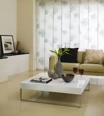 Decoration For Window Window Decorating Ideas For Living Room Ultimate Home Ideas