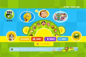 designing websites kids trends practices u2013 smashing