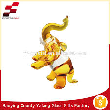 glass elephant figurines glass elephant figurines suppliers and
