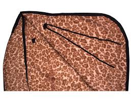 Cheetah Print Blanket Leopard Print Horse Fleece Sheets Or Blanket Liners Closeout Www