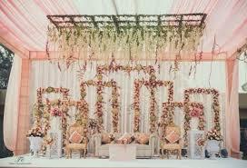 wedding backdrop ideas decorations wedding ideas inspiration backdrops stage and wedding
