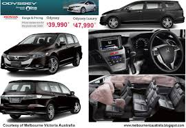 mpv car 7 seater melbourne victoria australia australia 7 u0026 8 seats family car and