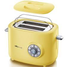 220v kitchen appliances kitchen 220v kitchen appliances small 3hp 2200w g5200