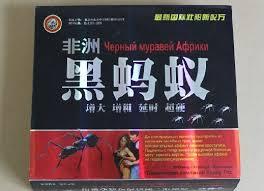 jual obat kuat pria africa black ant noserba com