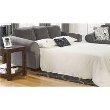 makonnen queen sofa sleeper 7800039 signature design by ashley