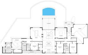 100 house plans with kitchen in front big brother house