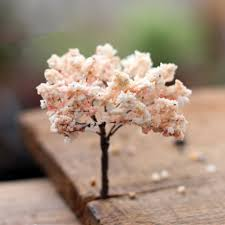 Artificial Tree For Home Decor Decorative Resin Picture More Detailed Picture About