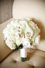 fleurs blanches mariage photos bouquet de fleurs blanches photos de magnolisafleur
