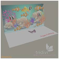 greeting cards beautiful how to make e greeting cards how to