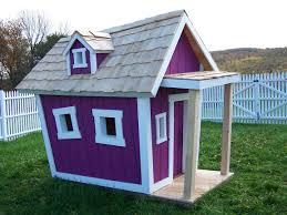 backyard playscape and playhouse ideas i love mothering