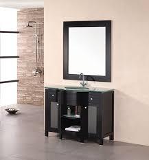 bathroom 48 inch single bathroom vanity 24 inch bath vanity with