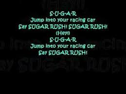 sugar rush akb48 lyrics wreck ralph free download link