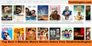 top best 3 website watch movies online free hindi urdu english hd