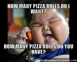 Fat Chinese Baby Meme - fat chinese kid meme 955254034a9d9ad jpg 500 400 funny shit