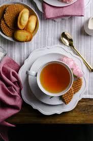 25 best modern tea parties ideas on pinterest brunch decor