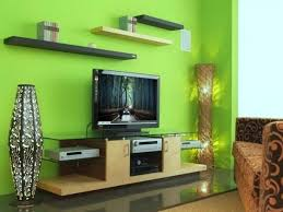 hall painting interior painting ideas for hall images on awesome interior painting