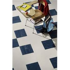 burke rubber flooring tiles carpet vidalondon