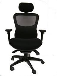 acheter fauteuil de bureau fauteuil de bureau ergonomique athos achat sièges ergonomiques
