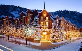 the most winter honeymoon destinations