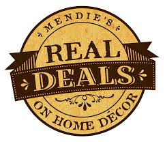 Home Decor West Columbia Sc Real Deals On Home Decor Farr West Utah Ogden