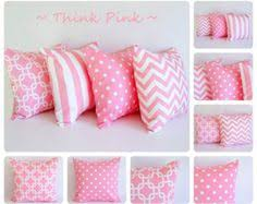 Shabby Chic Pillow Covers by Shabby Bella Rose Cushion Cover Shabby Chic Pillows Shabby And