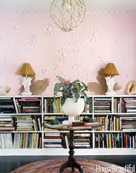 Livingroom Decorating by 60 Best Spring Decorating Ideas Spring Home Decor Inspiration