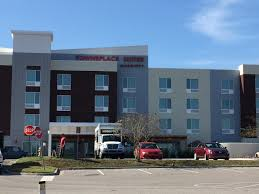 towneplace suites set to open monday in north lakeland news